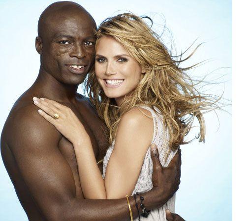 best interracial